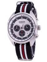 Invicta S1 Rally 29988 Quartz Chronograph Men's Watch