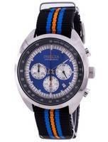 Invicta S1 Rally 29989 Quartz Chronograph Men's Watch