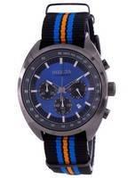 Relógio Invicta S1 Rally 29993 Quartz Chronograph Masculino