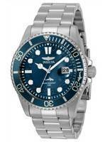 Invicta Pro Diver 30019 Quartz Men's Watch