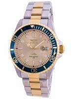 Invicta Pro Diver 30022 Quartz Men's Watch