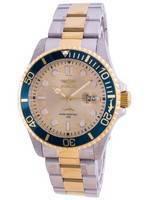 Invicta Pro Diver 30022 Relógio de homem de quartzo