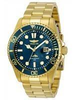 Invicta Pro Diver 30024 Quartz Men's Watch