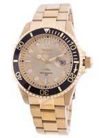 Invicta Pro Diver 30025 Quartz Men's Watch