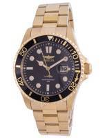 Invicta Pro Diver 30026 Quartz Men's Watch