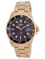 Relógio Invicta Pro Diver 30026 masculino de quartzo