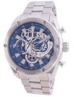 Invicta Speedway 30037 Quartz Tachymeter Men's Watch