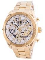 Invicta Speedway 30038 Quartz Tachymeter Men's Watch