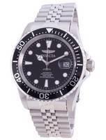 Relógio Invicta Pro Diver 30091 Automático 200M Masculino