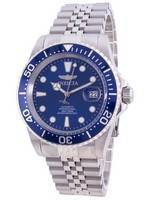 Relógio Invicta Pro Diver 30092 Automatic 200M para homem