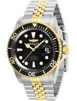 Invicta Pro Diver Automatic Professional 30094 200M Men's Watch