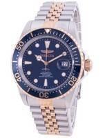 Invicta Pro Diver 30098 Automatic 200M Men's Watch