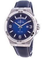 Invicta Objet D Art 30182 Quartz Men's Watch