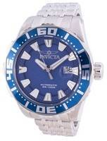 Invicta Pro Diver 30291 Automatic Men's Watch
