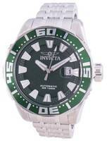 Invicta Pro Diver 30292 Automatic Men's Watch