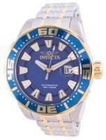 Invicta Pro Diver 30293 Automatisch herenhorloge
