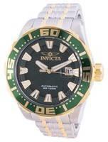 Relógio Invicta Pro Diver 30294 masculino automático