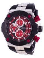 Invicta Marvel Spiderman 30317 Quartz Chronograph Limited Edition 200M Men's Watch