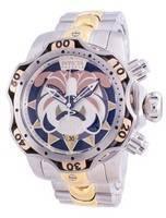 Relógio Invicta Reserve Venom 30343 Quartz Chronograph 1000M Masculino