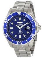 Invicta Pro Diver Collection Grand Diver Automatic 300M 3045 Men's Watch
