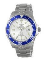 Invicta Grand Diver 300M Automatic Watch 3046 Men's Watch