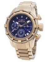 Invicta Bolt 30473 Chronograph Quartz 200M Women's Watch