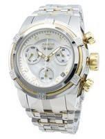 Invicta Reserve 30525 Chronograph Quartz 200M Women's Watch