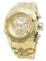 Invicta Reserve 30526 Chronograph Quartz 200M Women's Watch