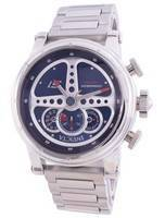 Invicta S1 Rally 30576 Quartz Chronograph Men's Watch