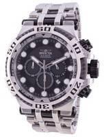 Invicta Specialty 30642 - Relógio de homem com cronógrafo de quartzo 300M