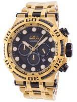 Invicta Specialty 30644 Quartz Chronograph 300M Men's Watch