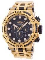 Invicta Specialty 30644 - Relógio de homem com cronógrafo de quartzo 300M