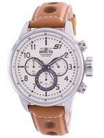 Invicta S1 Rally 30914 Quartz Chronograph Men's Watch