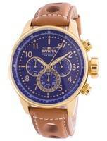 Invicta S1 Rally 30917 Quartz Chronograph Men's Watch