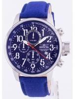 Invicta I-Force 30919 Quartz Tachymeter Men's Watch