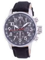 Invicta I-Force 30920 Quartz Tachymeter Men's Watch