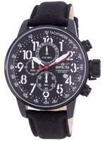 Invicta I-Force 30921 Quartz Tachymeter Men's Watch