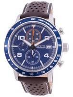 Invicta Aviator 30933 Quartz Tachymeter Men's Watch