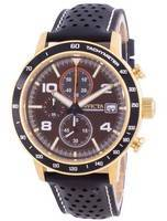 Invicta Aviator 30935 Quartz Tachymeter Men's Watch