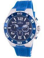 Invicta Pro Diver 30937 Quartz Chronograph Men's Watch