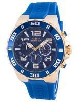 Invicta Pro Diver 30938 Quartz Chronograph Men's Watch