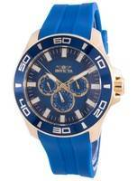 Invicta Pro Diver 30953 Quartz Men's Watch