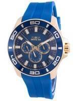 Invicta Pro Diver 30953 - Relógio de quartzo para homem