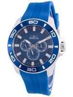 Relógio Invicta Pro Diver 30954 de quartzo para homem