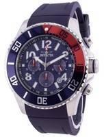 Invicta Pro Diver 30958 Quartz Tachymeter Men's Watch