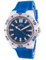Invicta Pro Diver 30960 Quartz Men's Watch