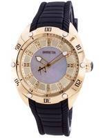 Invicta Venom 30972 Quartz Women's Watch