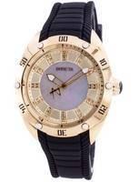 Relógio Invicta Venom 30972 para mulher de quartzo