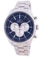 Invicta Specialty 30978 Quartz Chronograph Men's Watch