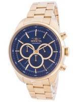 Invicta Specialty 30979 Quartz Chronograph Men's Watch